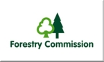 Forestry Commision