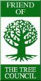 Help the Tree Wardens and become a friend of the Tree Council from £3 a month.